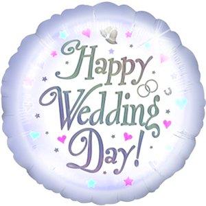 Amusing Michelle: Happy Wedding Day! |Happy Wedding Day