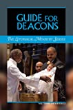 img - for Guide for Deacons book / textbook / text book