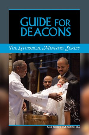 Download Guide for Deacons PDF