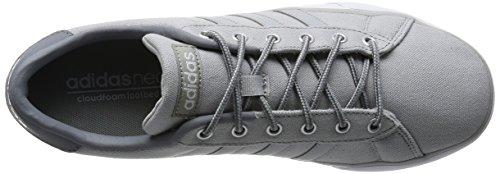 adidas Neo Daily F99633, Basket