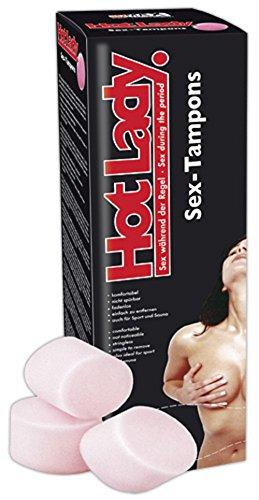 scurit-optimale--Critique-de-Sport-tampons-jours-sex-sauna-sex-avec-Tampons-Invisible-ici-guckt-pas-de-fils-partir-parce-quil-ny-a-fils-trotzdem-ces-tampons-rapide-et-facile--enlever-Ils-sont-agrable-