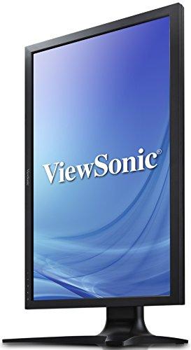 ViewSonic VP2780-4K 27'' IPS 4K UHD Monitor HDMI, DisplayPort by ViewSonic (Image #7)