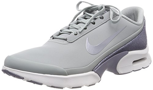 Jewell Lea 002 de Air Chaussures Gymnastique Multicolore W Light Co Femme Max Pumice NIKE Mtlc qUBptgF