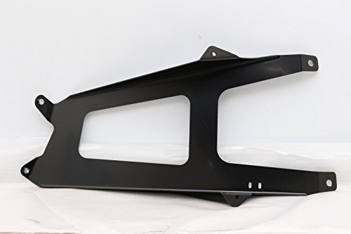 Freightliner Columbia Hardware Kit for Grill Installation 2002 to 2011