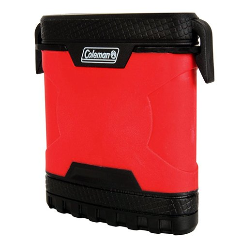 Coleman Rugged Match Holder (Coleman Waterproof Matches compare prices)