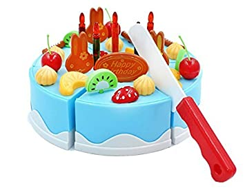 Image Unavailable Not Available For Colour Sunshine Birthday Cake With Cutting Knife