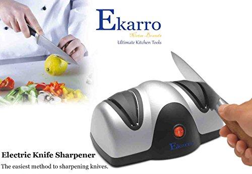 mini electric knife - 7