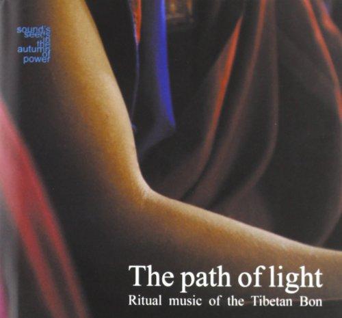 Light Path Media in US - 5