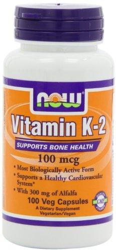 now-foods-vitamin-k-2100mcg-100-vcaps
