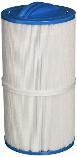 Filbur FC-0710 Antimicrobial Replacement Filter Cartridge for Baker Hydro HM 25 Pool and Spa Filter
