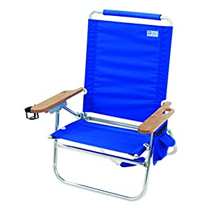 41eBq6yygEL._SS300_ RIO Beach Chairs For Sale