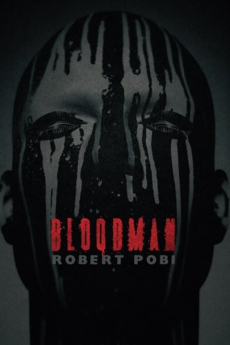 Image of Bloodman
