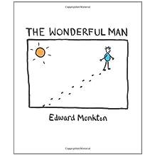 The Wonderful Man