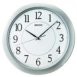 Seiko Modern Wall Clocks QXA352S