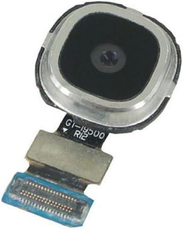 reemplazo Camara Trasera Reparacion para Samsung galaxy S4 i9500: Amazon.es: Electrónica