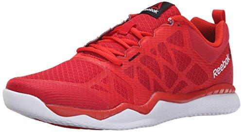 Comprar Zapatos Reebok En Línea Eau CUFVa