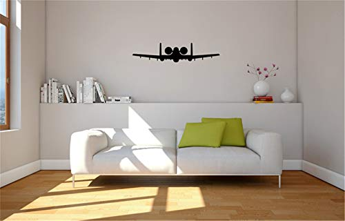 Quotes Art Decals Vinyl Removable Wall Stickers A-10 for sale  Delivered anywhere in Canada
