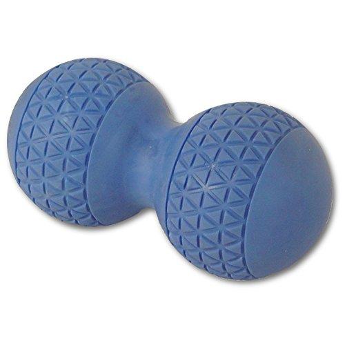 Knot Out - Massage Ball