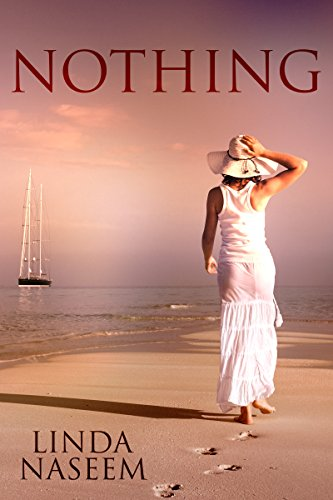 Nothing by Linda Naseem