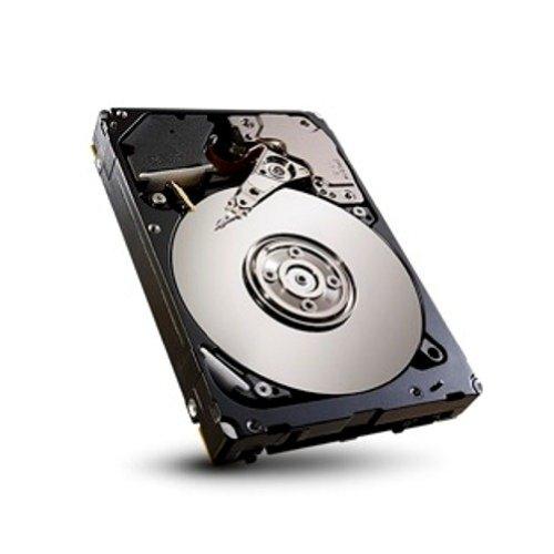 HDD MOB 300GB 10KRPM SAS 64MB 5 YR MFG WAR, 3O-BOX