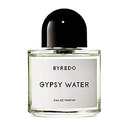 Byredo Gypsy Water Eau De Parfum Spray 100ml/3.4 Oz