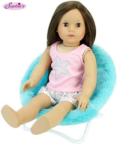 Sophia's 18 Inch Doll