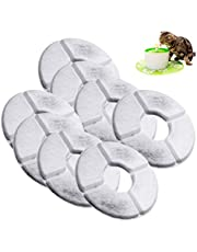 isYoung Replacement Filter - Compatible with Our Cat Fountain 1.6 L