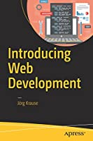 Introducing Web Development Front Cover