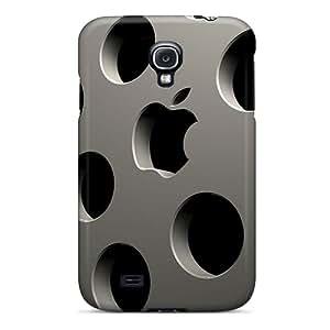 DrawsBriscoe Samsung Galaxy S4 Best Hard Phone Cases Customized Beautiful Iphone Wallpaper Image [rmY17301VSJw]