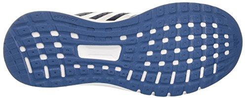 azul 7 claro marino azul Zapatillas adidas Duramo 000 azul mujer de azul W para marino blanco azul running waBXqaZF