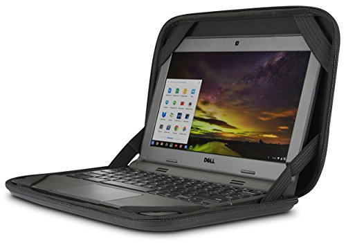 Cyber Acoustics Protective Chromebook MR CB1103