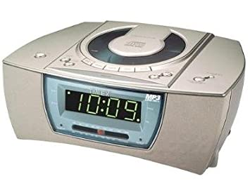 timex nature sounds clock radio manual user guide manual that easy rh lenderdirectory co timex nature sounds cd clock radio manual timex nature sounds cd clock radio t621t manual