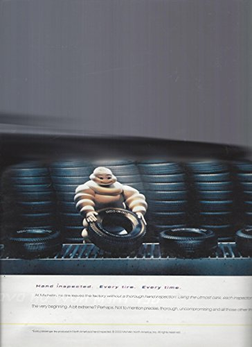 print-ad-for-2002-michelin-tires-production-line-scene