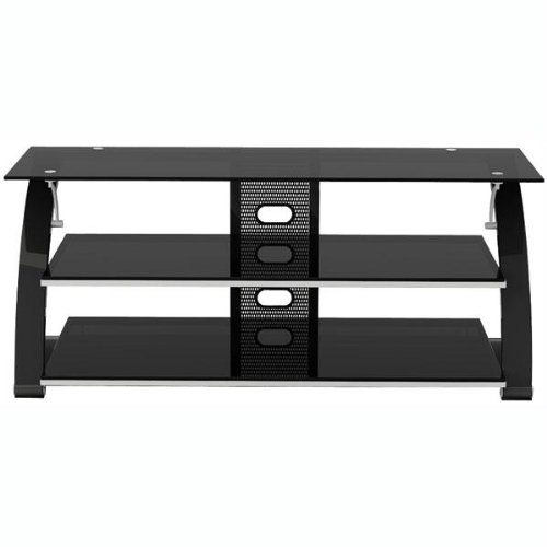 Z-Line ZL56455SU Durable TV Stand, Vitoria -  ZLINE
