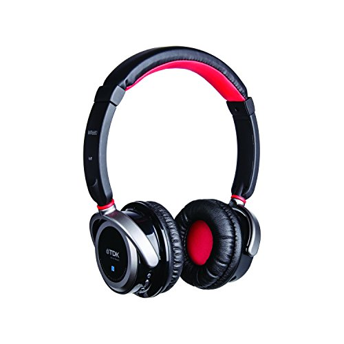 tdk-life-on-record-wr680-wireless-bluetooth-headphones-black