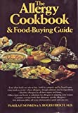 Allergy Cookbook and Food Buying, Outlet Book Company Staff and Random House Value Publishing Staff, 0517385724