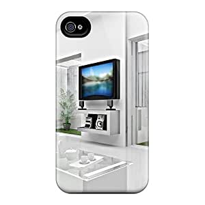 For Iphone 6 Cases - Protective Cases For Cases, Just The Gift You Need