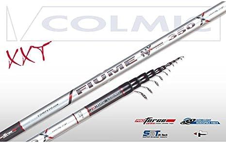 Colmic R/ío NX Gen 7.00/MT 35/gr