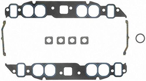 396 intake manifold - 8