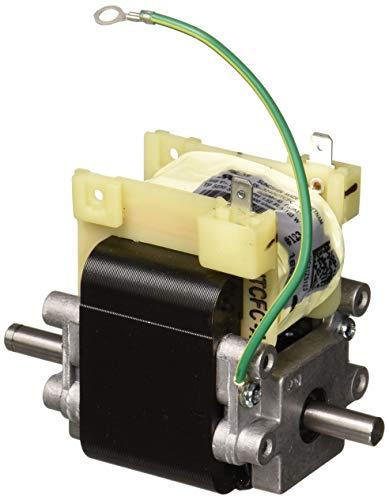 (Neuco Inc HC21ZS123 Inducer Motor)