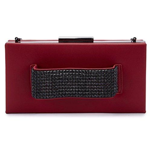 nms-hard-case-metal-frame-clutch-bag