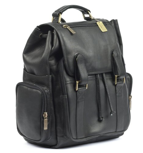 claire-chase-sierra-backpack-black-one-size