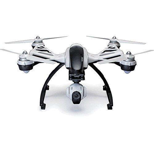 Q500-Typhoon-Quadcopter-with-1080P-60FPS-HD-Video-Camera-3-Axis-Gimbal-and-Personal-Ground-Station-Extra-Battery-Extra-Rotors-Included