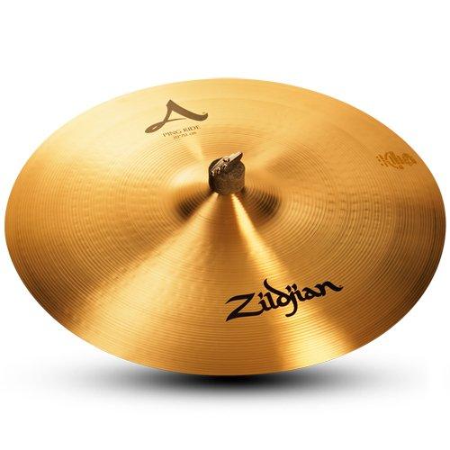 Zildjian A 20