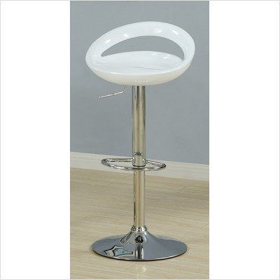adjustable-height-swivel-bar-stool-in-white-set-of-2