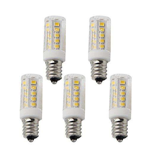 1 3 Watt 110V Led Light Bulb in US - 9