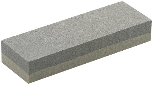 bora sharpening stone