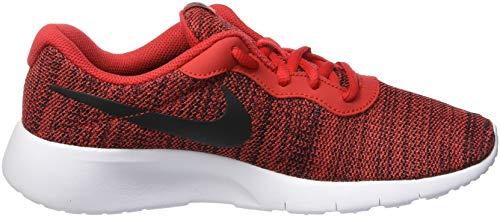 Fum GS de Gris Nike Tanjun Entrainement Chaussures on Running Gar RppwzxFq