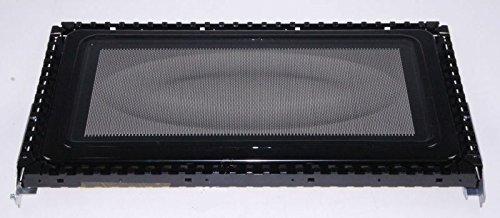 Whirlpool - Cristal contre-porte para Micro microondas ...