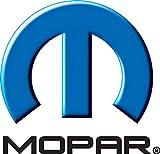 Mopar Automotive Replacement Idler Pulleys